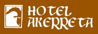 Hotel Akerreta